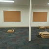 Classroom%20with%20carpet%202-thumb