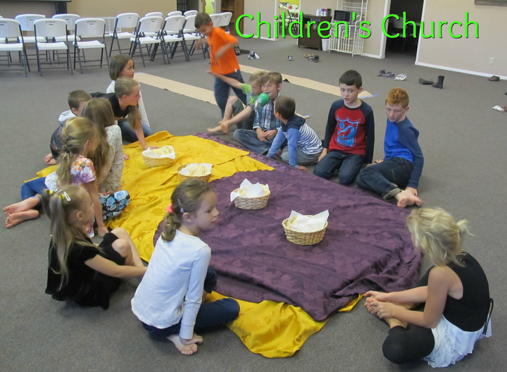 Children's%20chuerch%202%20finished-web