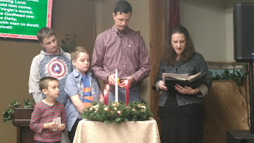 Cude%20family%20advent-web