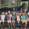 Vbs%20kids%202-thumb