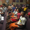 Vbs%20kids%204-thumb