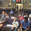Vbs%20kids%205-thumb