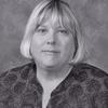 Deanna Troyer, Children's Ministry Director