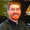 Pastor Elliott Malm