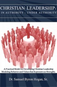 Christian%20leadership%20book-medium