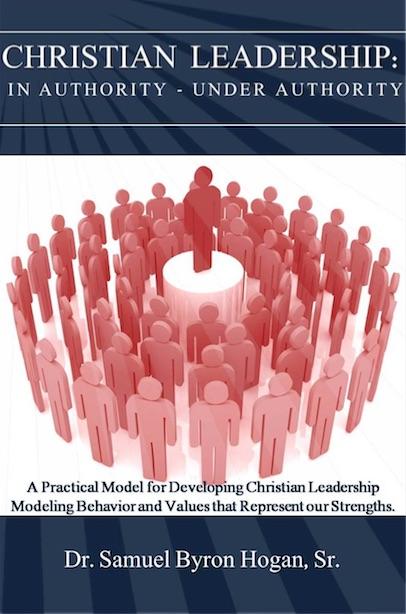 Christian%20leadership%20book original