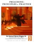 Preaching%20principals%20&%20practice%20student%20-medium