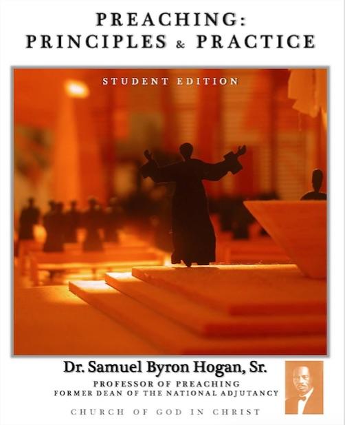 Preaching%20principals%20&%20practice%20student%20 original