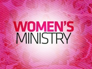 Womens_ministry-medium