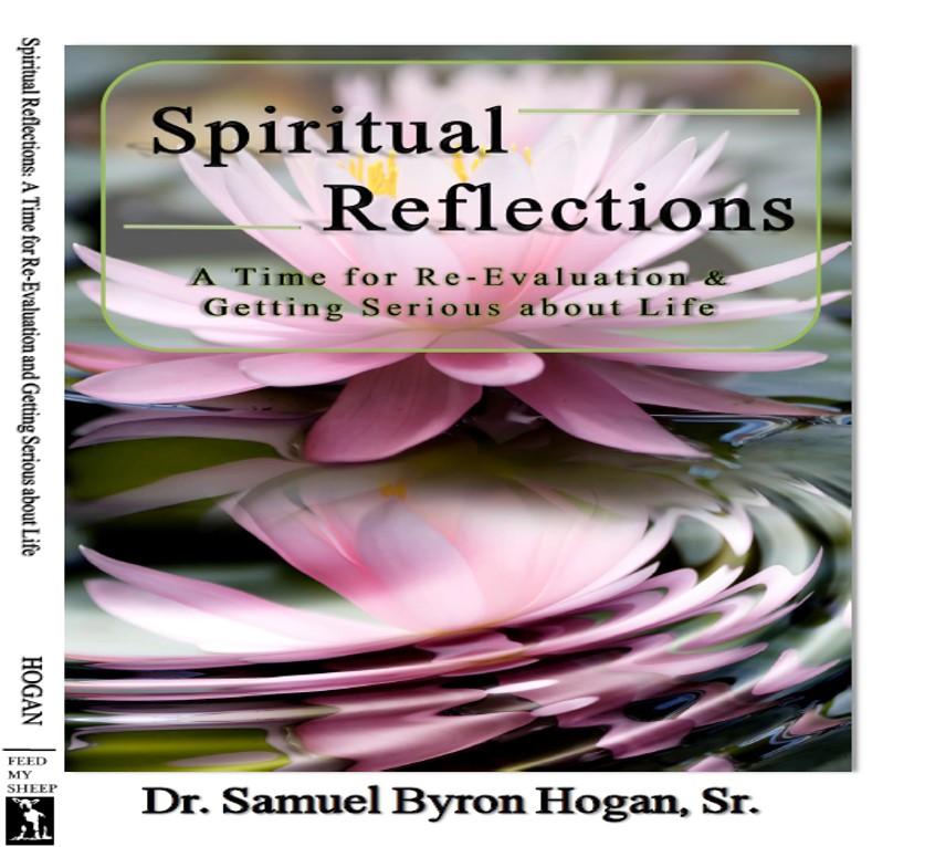 Spiritual%20reflections%20book%20cover original