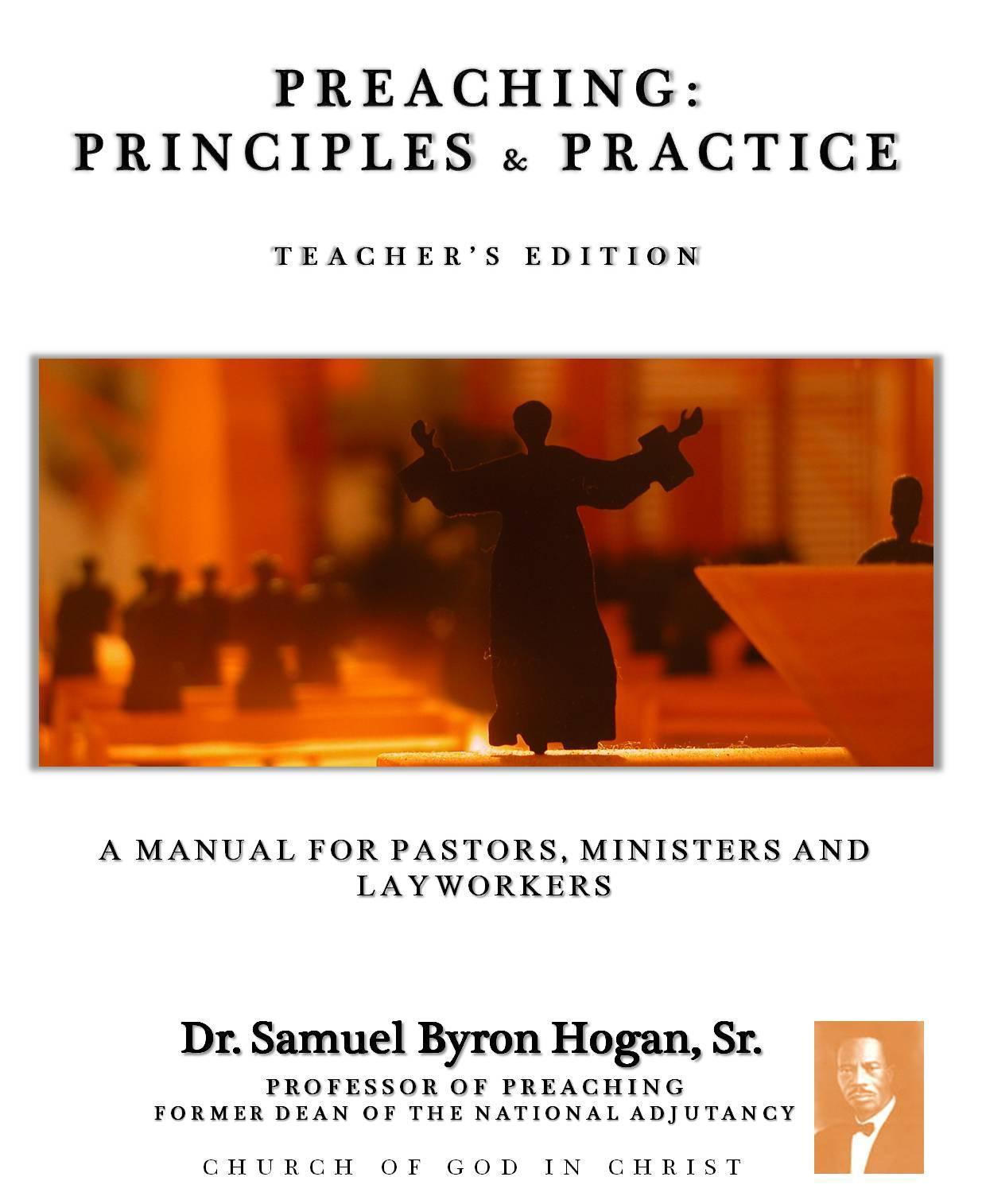 Preaching%20book%20cover%20 %20teacher original