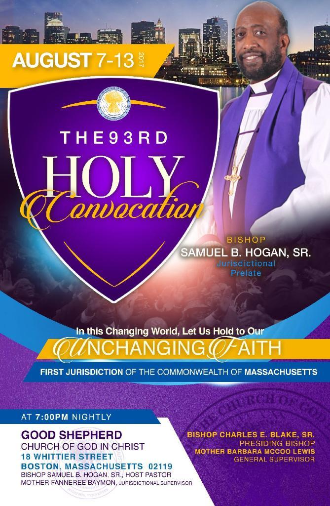 Convocation front cover 2017 1501459991598 original