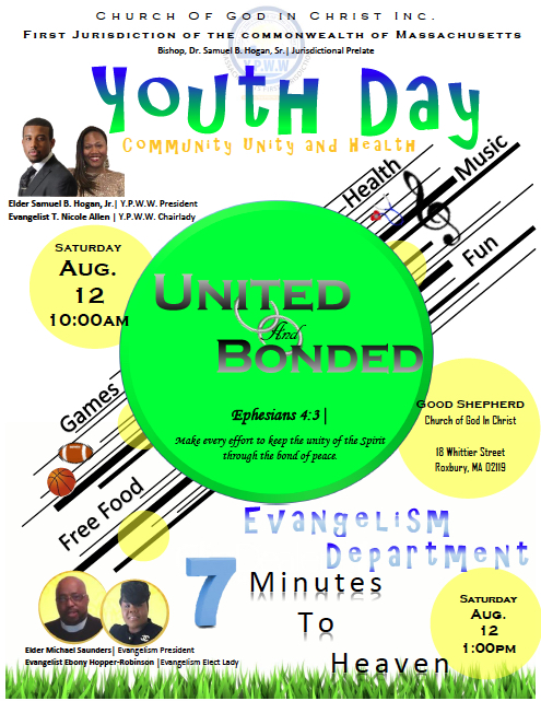 2017%20convocation%20youth%20day%20 original