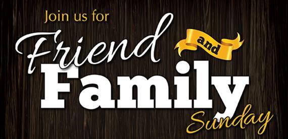 0717%20friends%20&%20family%20image original