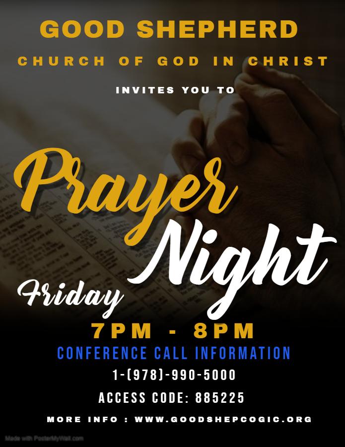 Prayer%20 %20flyer%20gs%20 original