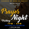 Prayer%20 %20flyer%20gs%20 thumb