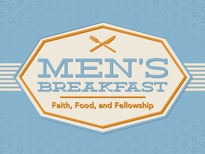 Men_s_breakfast-title-1-standard%204x3-medium