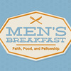 Men_s_breakfast-title-1-standard%204x3-thumb