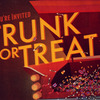 Trunk_or_treat-title-1-standard%204x3-thumb