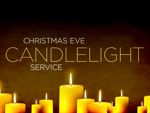 Christmas_candlelight_service-title-2-standard%204x3-medium