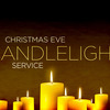 Christmas_candlelight_service-title-2-standard%204x3-thumb