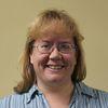Nursery Worker Melissa Jamison