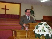 Pastor-medium