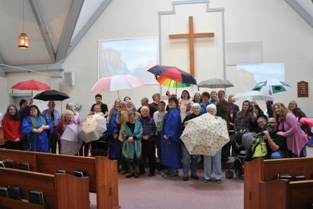 Congregation church%20website original
