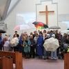 Congregation-church%20website-thumb