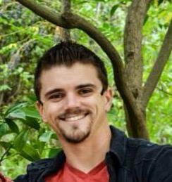 Aaron Dailey
