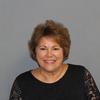 Bussiness Administrator: Elaine Miller