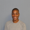Ascent Student Ministries Director:  Maisha Morris