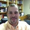 Paul Edenfield - Pastor