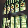 Stained_glass_restored_to_window-thumb