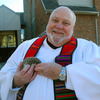 Gsumc%20blessing%20of%20animals%202014 10 11%20%284%29 thumb