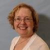 Rev. Melissa Swofford, Deacon
