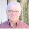Bill Claiborne