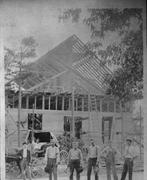 Bbc_1915-medium