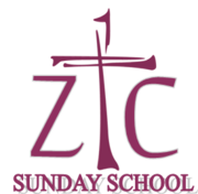 Ztc%20sunday%20school%20min-medium