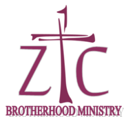 Ztc%20brotherhood%20min-medium