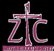 Ztc%20brotherhood%20min-medium