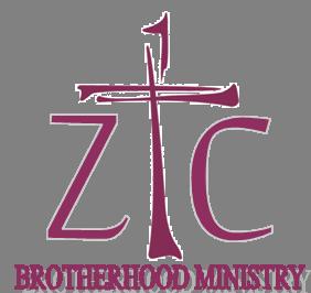 Ztc%20brotherhood%20min original