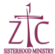 Ztc%20sisterhood%20min-medium