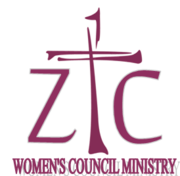 Ztc%20women%20council%20min-medium