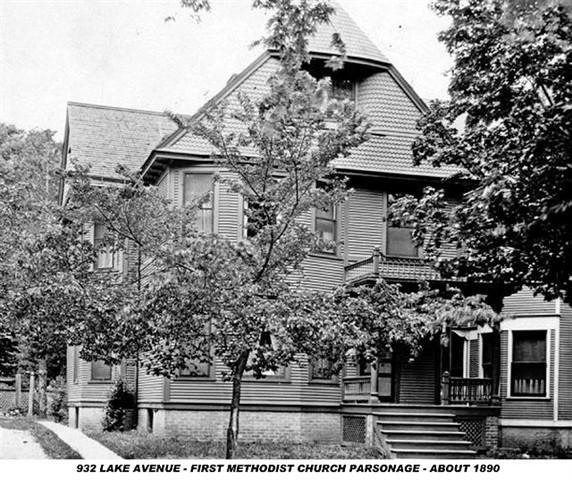 1stmethodistparsonagelakeavecirca1890-web