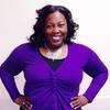 Angela Johnson - Associate Pastor/Children's Minister