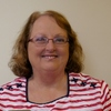 Karen Robertson - Administrative Assistant