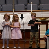 Preschool%20choir-thumb