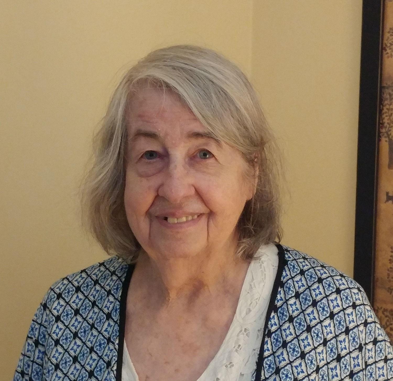 Louise Lee, Organist/Pianist