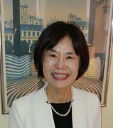Pastor-jae-haeng-choi-medium